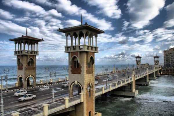 Marsa alam tours Cairo and Alexandria Tours from Port Said