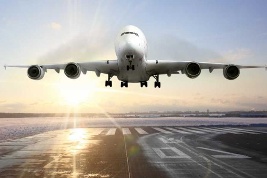 Marsa alam tours Transfers from Cairo to Marsa alam Airport
