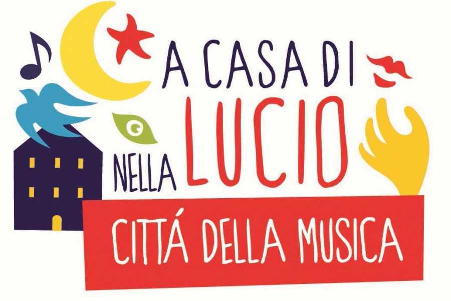 """Bologna Welcome - Elastica A casa di Lucio... Nella città della musica - """"Da Jimi Hendrix a Lucio Dalla"""""""