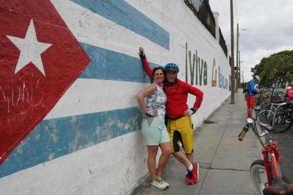 Cubyke Cuban Revolution