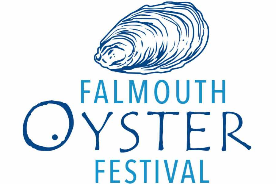 Oates Travel St Ives FALMOUTH OYSTER FESTIVAL 2018 - FRIDAY 12TH OCTOBER