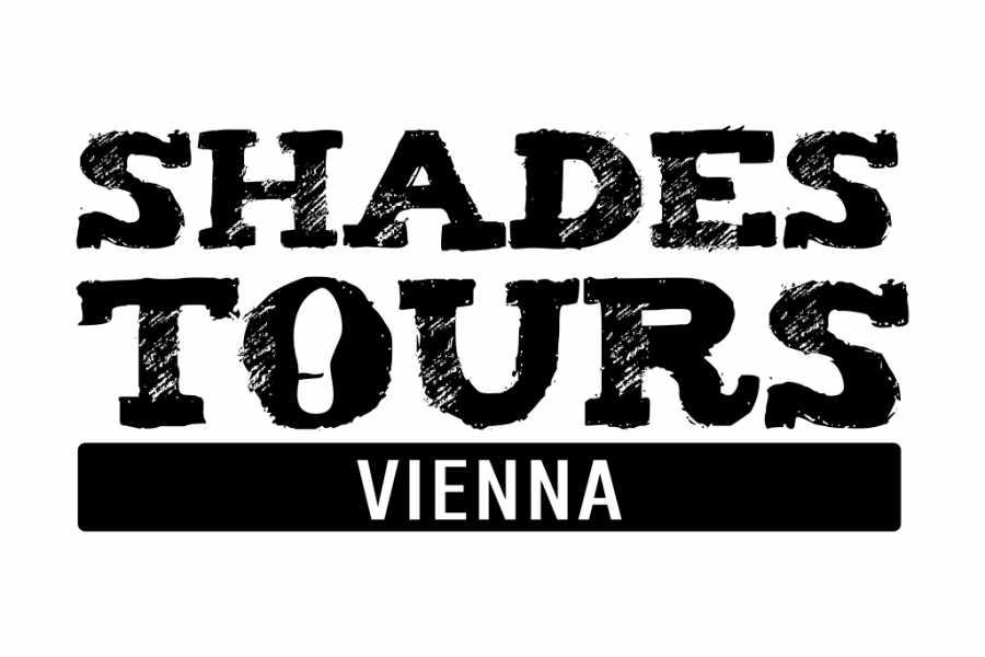 SHADES TOURS Treffen mit Büro