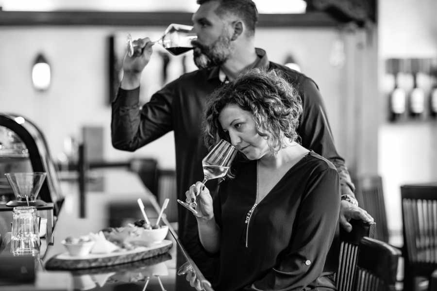 Insider Holidays 10% Deposit Payment Wine Tasting Tour in Dubrovnik's Historical Centre
