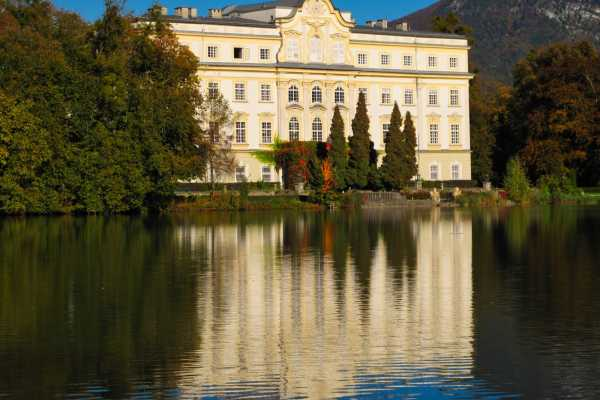 """Original Privat Sound of Music Tour""  (4 hours)"