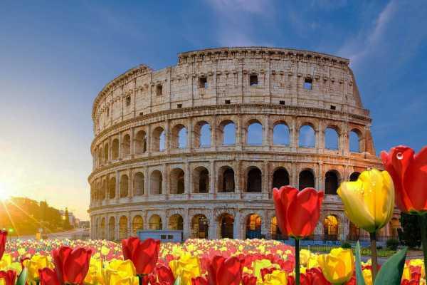 Di Nocera Service Transfer Rome/Naples