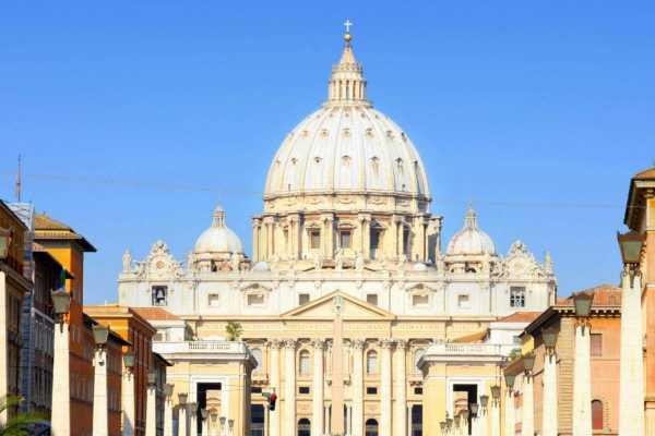 Di Nocera Service Transfer Rome/Positano