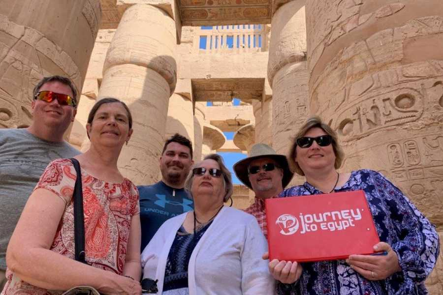 Journey To Egypt Egypt Pyramids and Nile Cruise Package   Egypt Budget Tours