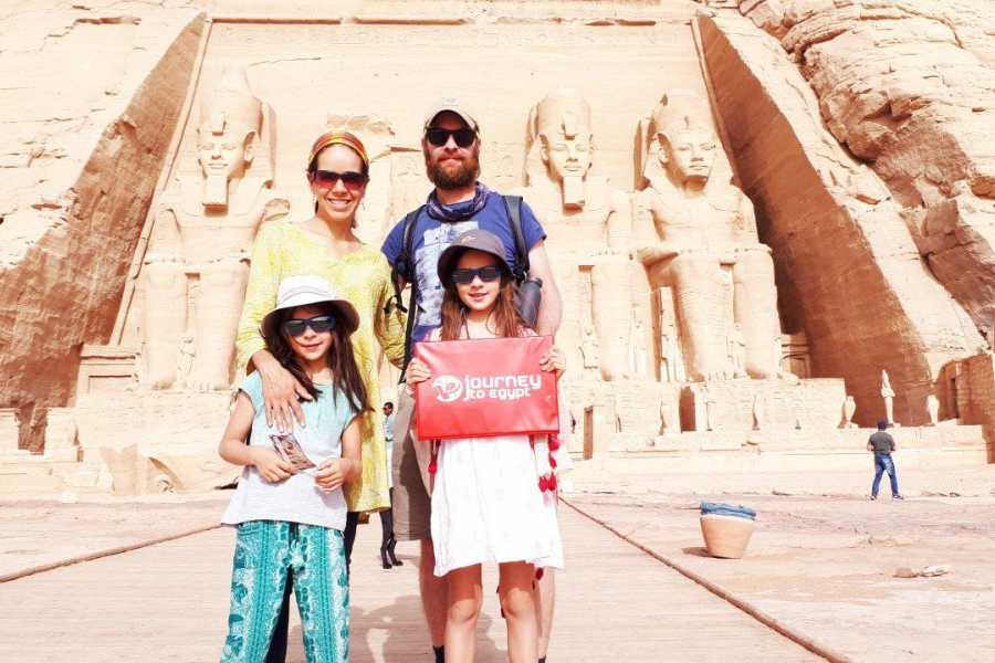 Journey To Egypt Nile Cruise Package: Cairo, Luxor & Aswan| Cheap Holidays To Egypt