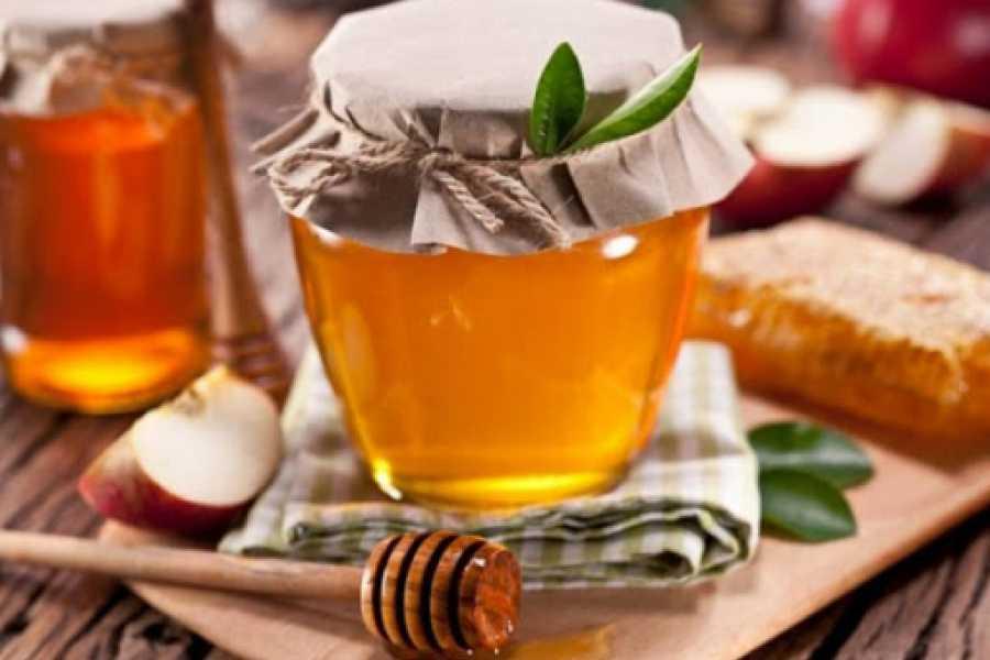 "Aventour Festival fair ""Prekarpathian Honey 2020"""