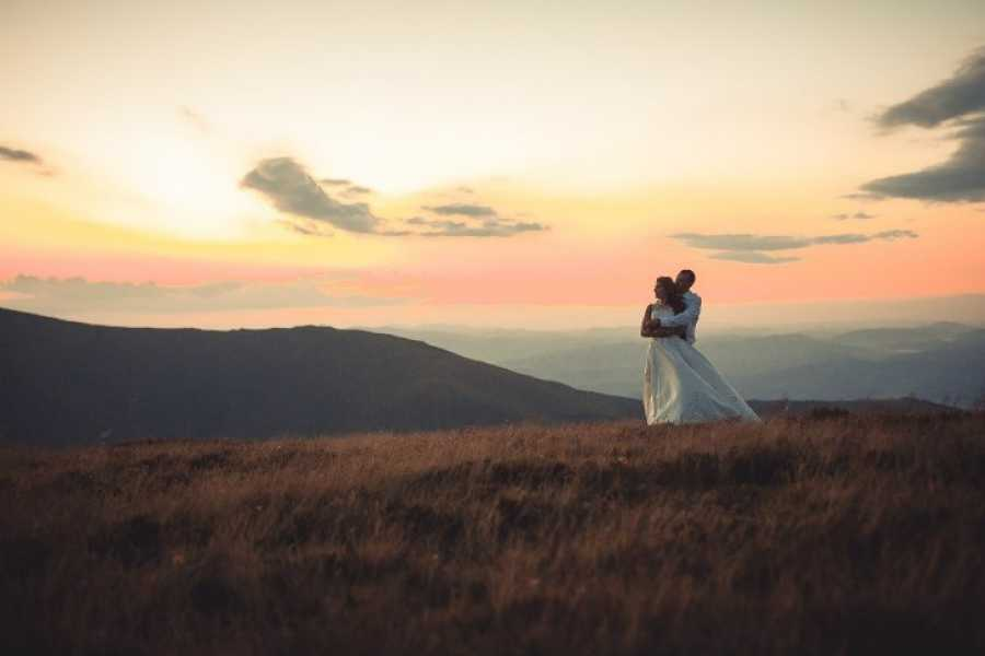 Aventour Wedding in the Carpathians