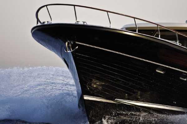 Di Nocera Service Boat Tour of Ischia and Procida (private or semi-private)