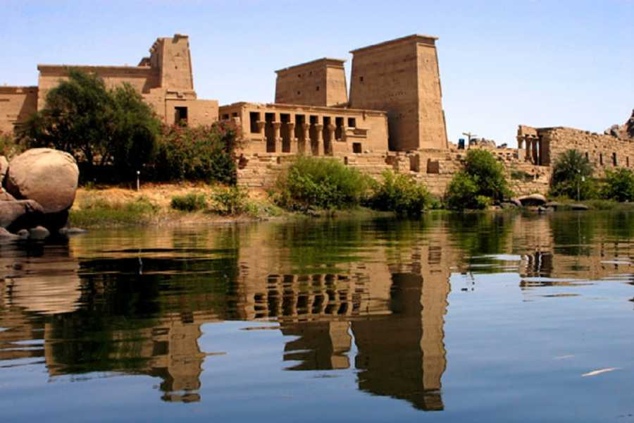 Marsa alam tours TOUR TO HIGH DAM, THE UNFINISHED OBELISK & PHILAE TEMPLE FROM ASWAN