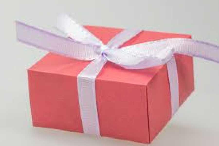 Cubyke Package