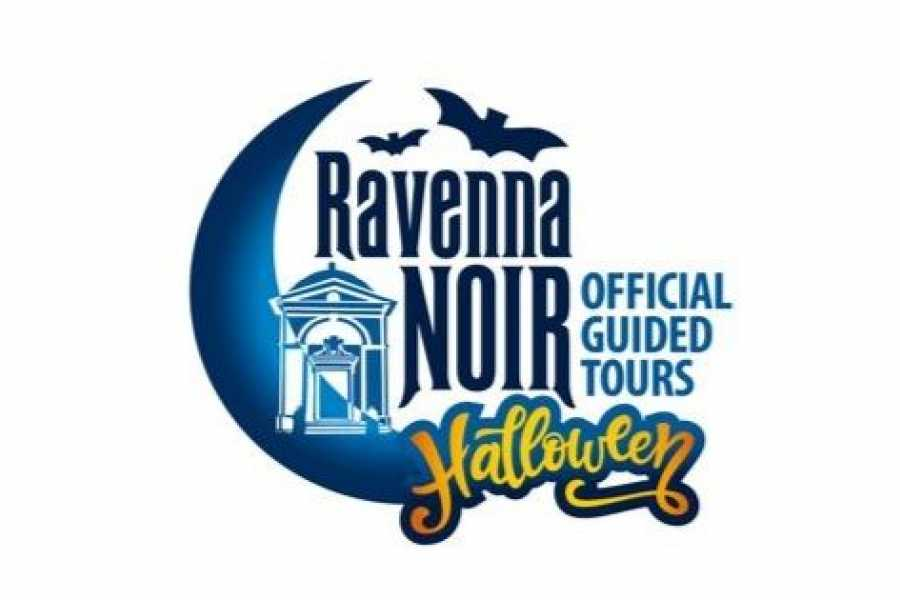 Ravenna Incoming Convention & Visitors Bureau Ravenna Noir - Speciale Halloween