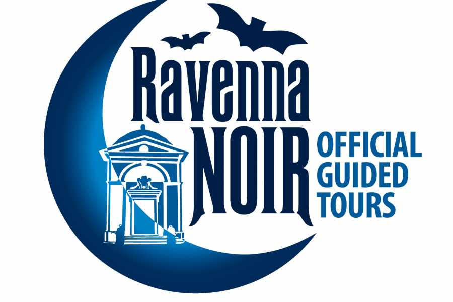 Ravenna Incoming Convention & Visitors Bureau Ravenna Noir