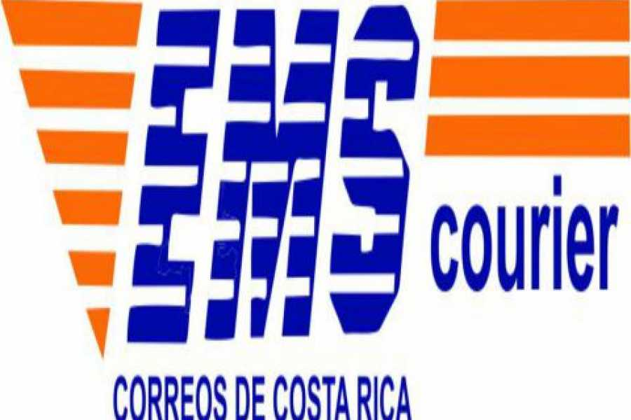 Uvita Information Center EMS COSTA RICA COURIER Mail service
