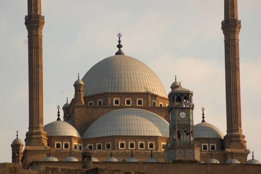 Marsa alam tours Kairo drei Tage Flug von Hurghada