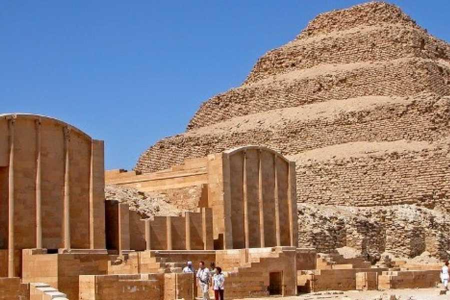 Journey To Egypt Designed Trip, Nile Cruise and Cairo Tours On Wednesday 31st Oct , Mr. Mariusz Alex Koralewski
