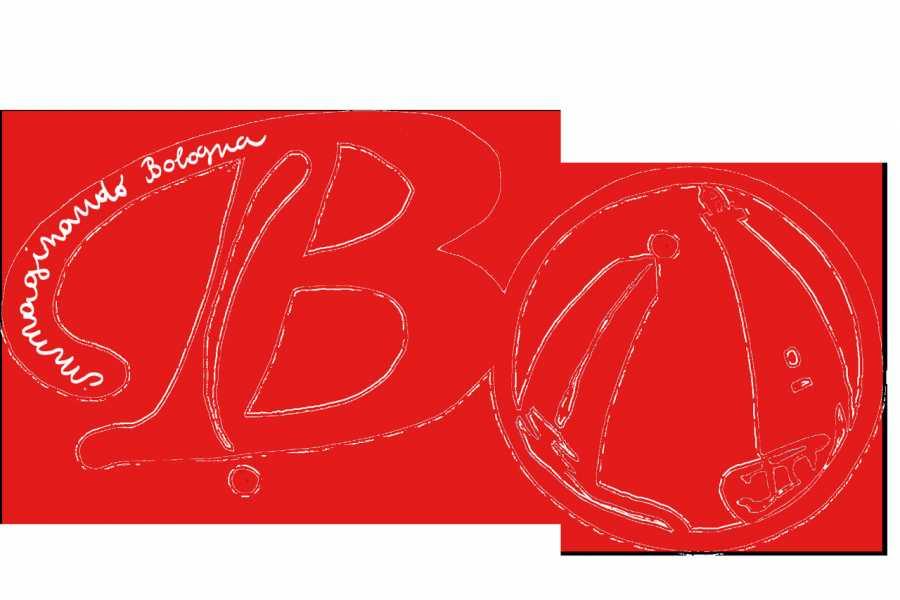 Bologna Welcome DRAW YOUR BOLOGNA
