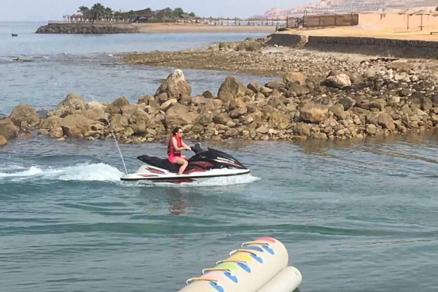 EMO TOURS EGYPT Full Relaxing Day to the Red Sea from Cairo Hotel Private Tour
