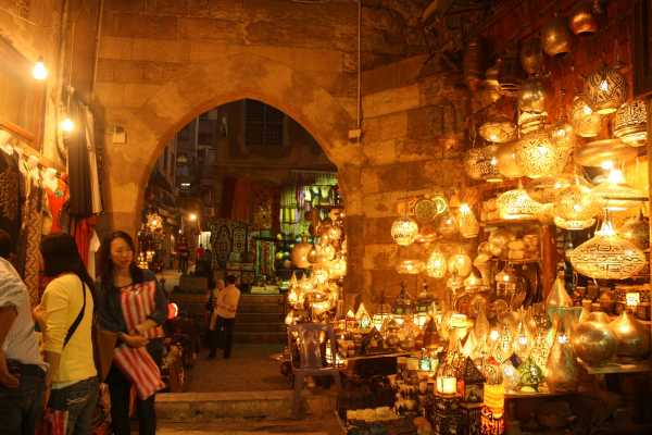 EMO TOURS EGYPT Full DAY TOUR TO GIZA PYRAMIDS EGYPTIAN MUSEUM AND KHAN KHALILI BAZAAR