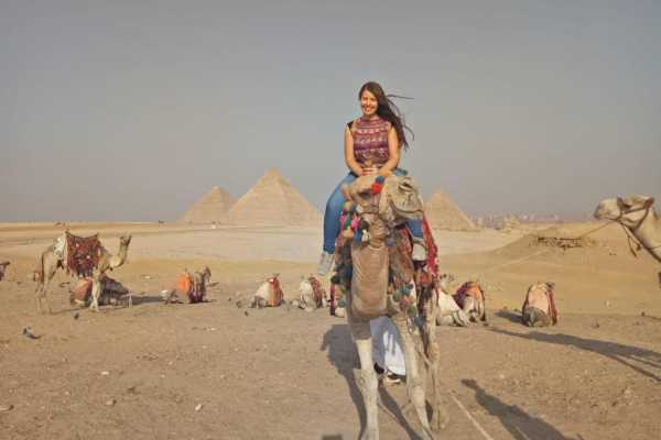 EMO TOURS EGYPT DAY TRIP TO GIZA PYRAMIDS OLD CAIRO CITADELand BAZAAR