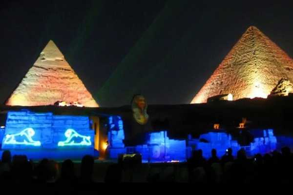 EMO TOURS EGYPT CAIRO LAYOVER TOURS TO GIZA PYRAMIDS EGYPTIAN MUSEUM BAZAAR SOUND AND LIGHT SHOW