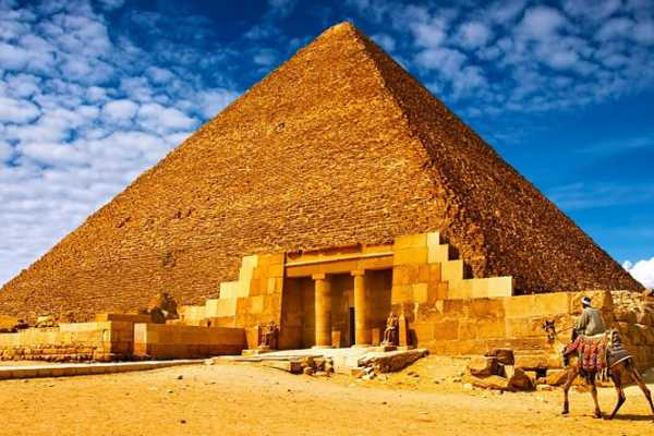 EMO TOURS EGYPT Day Trip to Cairo from Luxor by flight with sightseeing lunch airport transfers