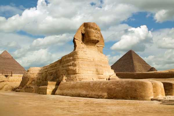 EMO TOURS EGYPT Day trip to great pyramids Sphinx Citadel and Old Cairo