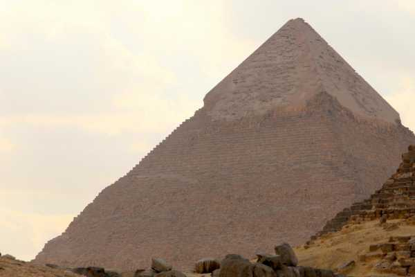 EMO TOURS EGYPT Layover tour to Giza Pyramids Sphinx Memphis City and Saqqara Pyramid