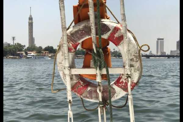 EMO TOURS EGYPT tour to Giza pyramids Memphis Sakkara and Felucca on the Nile