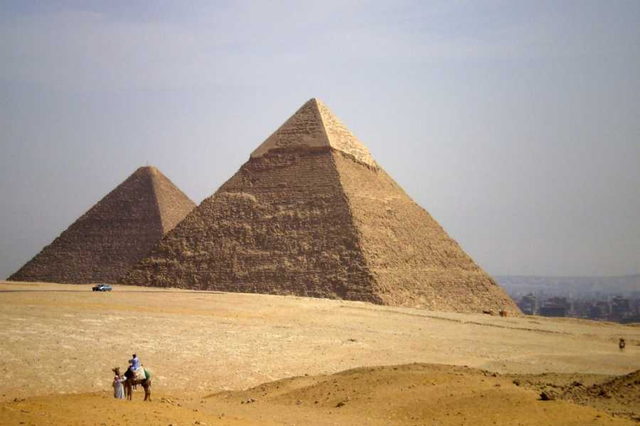 EMO TOURS EGYPT 3 Days Cairo Tour Package exploring Cairo Top attractions and best things to do