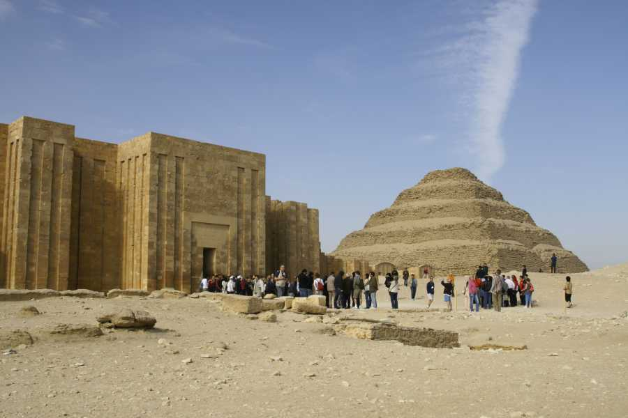EMO TOURS EGYPT Best Cairo Adventure Tours Visit Giza Pyramids and ATV Quad Bike Ride in Desert