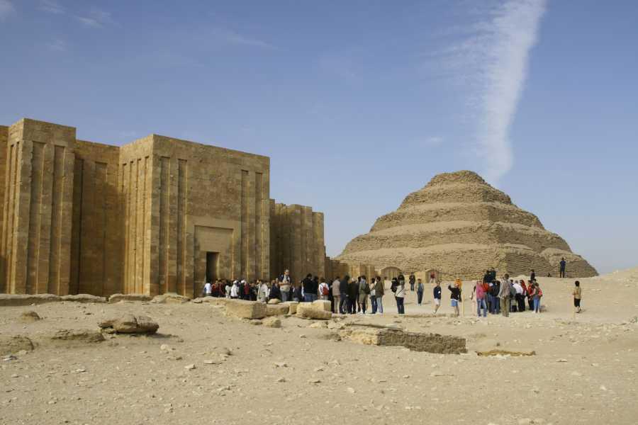 EMO TOURS EGYPT Best Cairo Adventure Tours Visit Giza Pyramids and ATV Quad Bike Ride in Desert