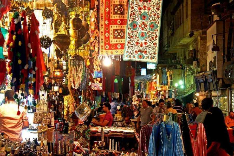 EMO TOURS EGYPT Cairo Shopping Tours and Buy Cheap Egyptian Soauvenirs and Hassle free