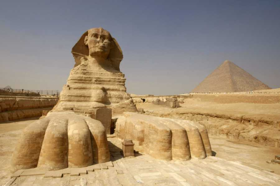 EMO TOURS EGYPT Cheap Cairo Transit Tour Visit Giza Pyramids and Khan Khalili from Cairo airport