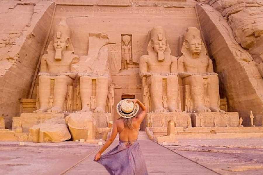 Marsa alam tours 9 Days Egypt Tour Itinerary | 9 Days Egypt Travel Package