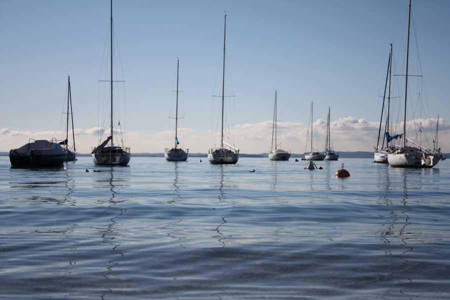 VERONALITY Lake Garda Boat Tour