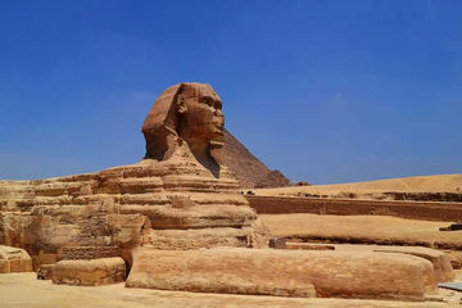 EMO TOURS EGYPT 2 Full days tours in Cairo