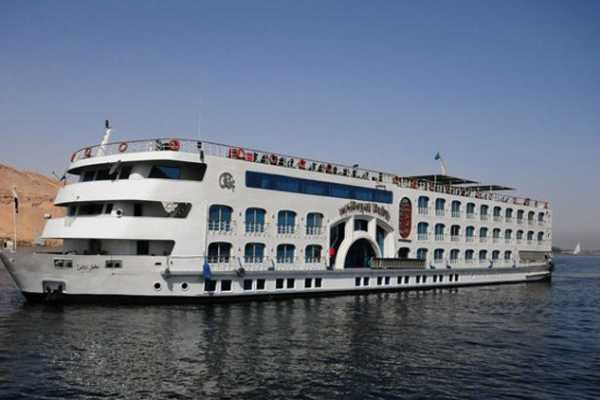 4 Days 3 Nights From Aswan to Luxor included Private tour and flight from Cairo