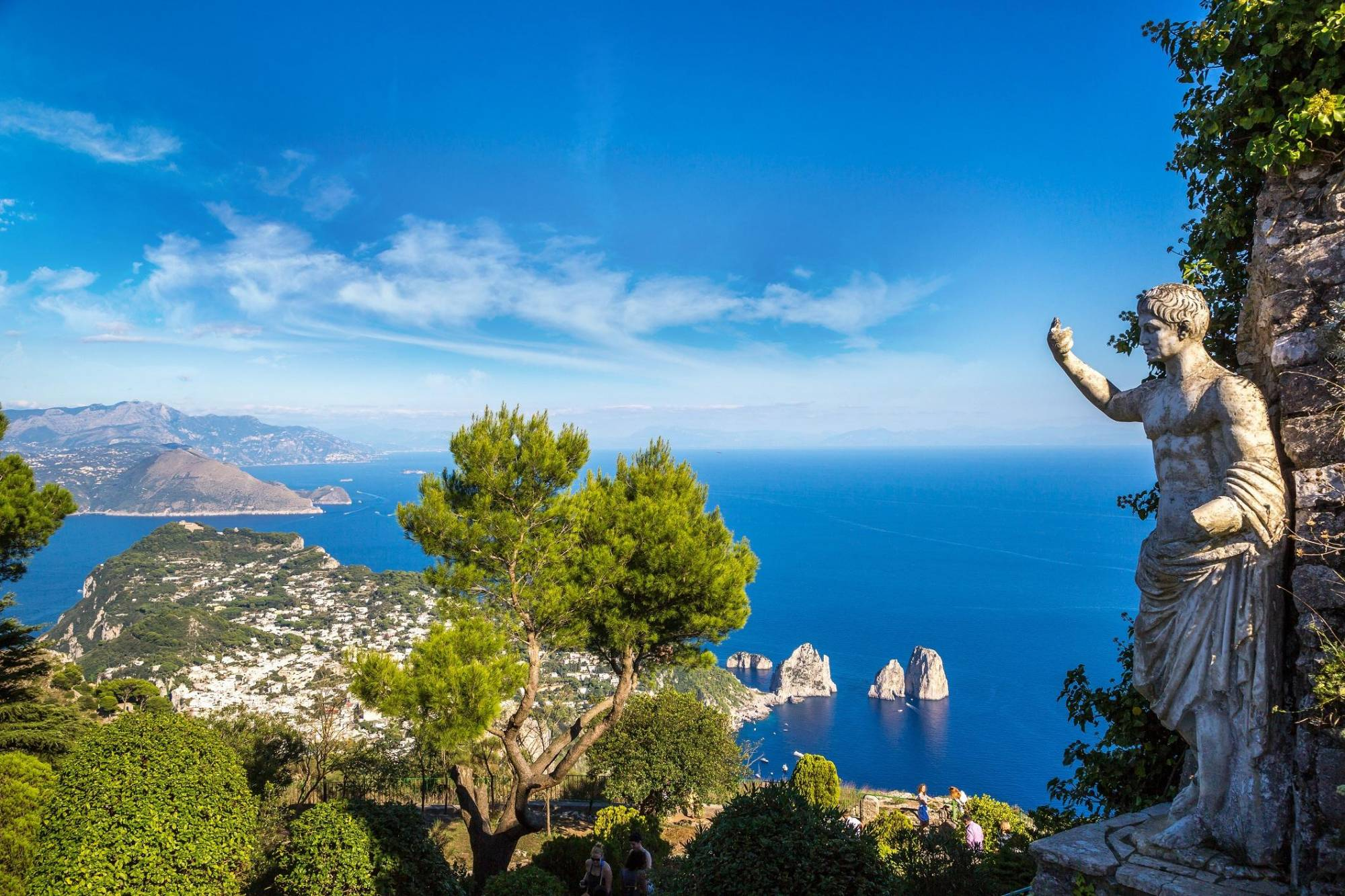 Ana Capri Nude Photos 47