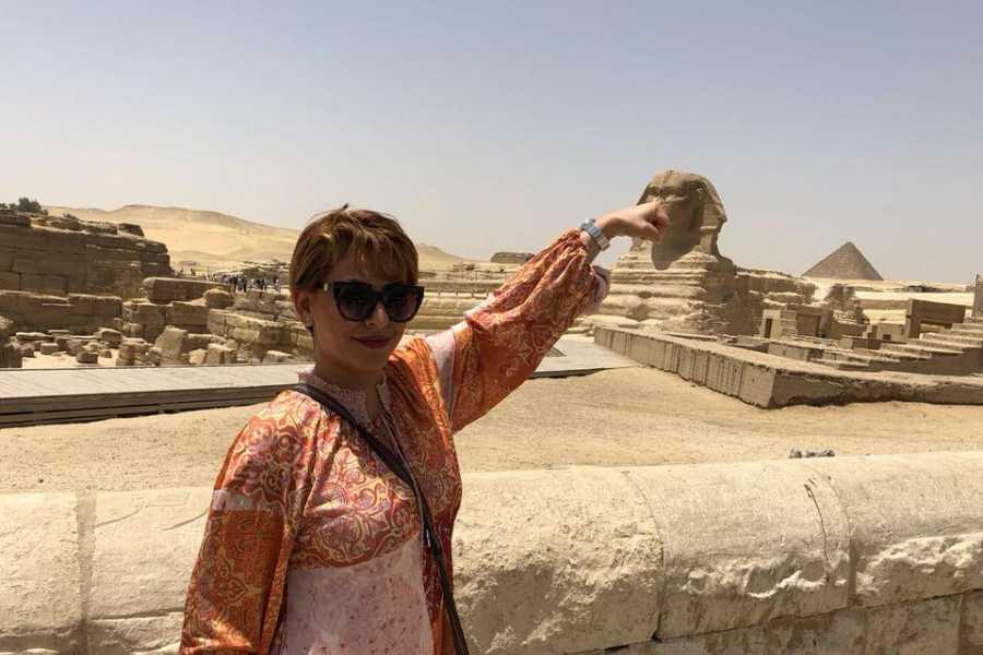 Deluxe Travel CAIRO ЧАСТНЫЕ ТУРИСТИЧЕСКИЕ ПИРАМИДЫ ГИТЫ СИТАДЕЛ И ХАН ЭЛЬ ХАЛИЛИ