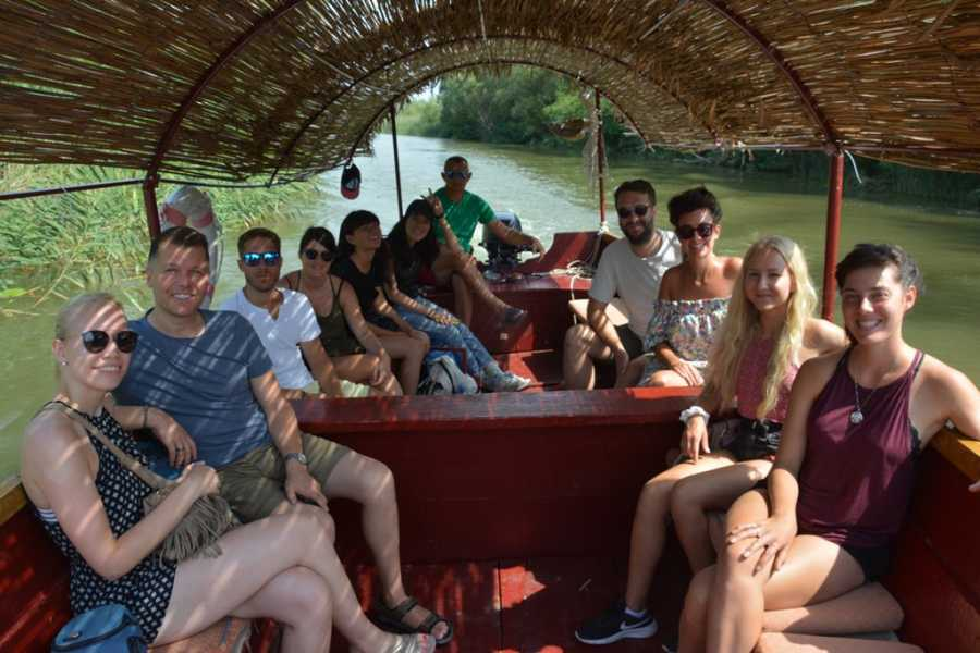 MH Travel Agency TOUR PACKAGE PRICE FOR GROUP OF 10 (TWO DAYS)