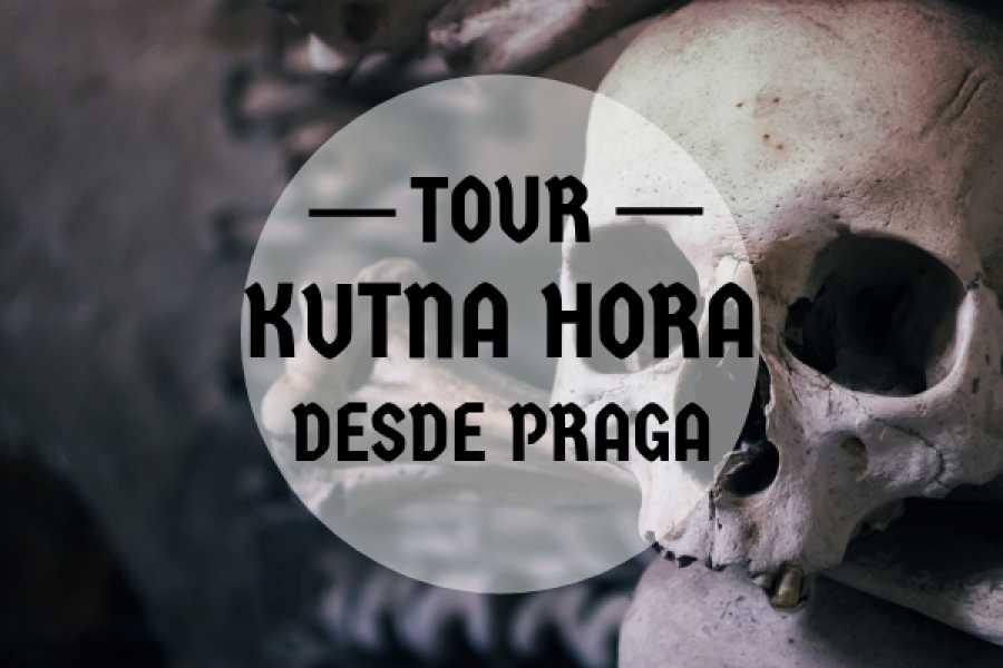 Turistico s.r.o. Excursión a Kutná Hora desde Praga