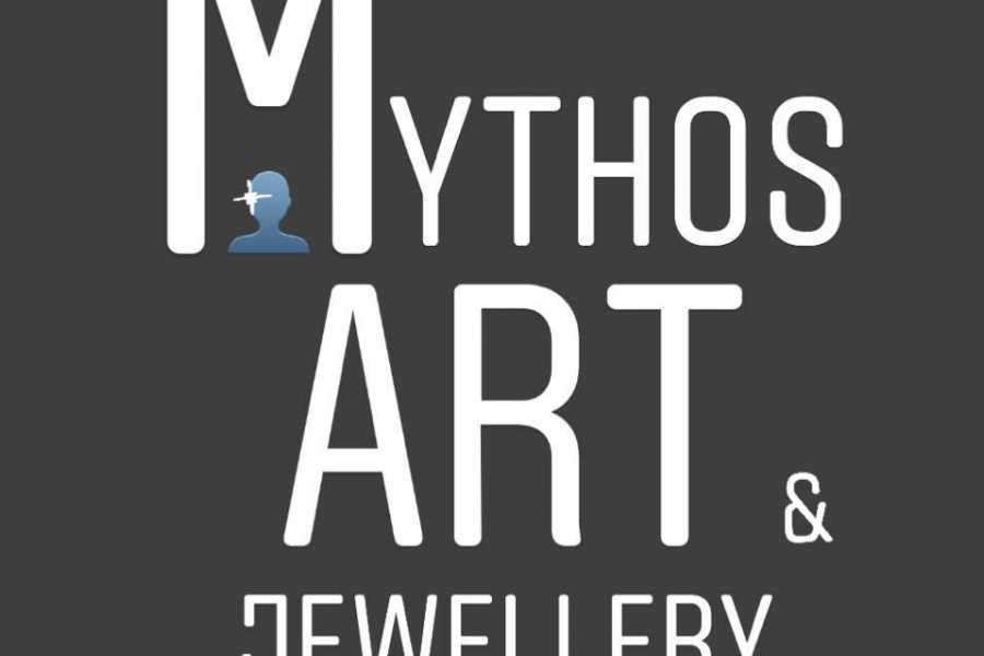 Destination Platanias Mythos Art Gallery & Jewellery