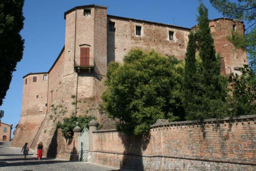 Rimini Reservation