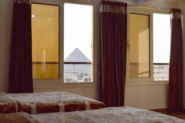 Excursies Egypte Cairo Prive twee daagse excursie vanuit Hurghada