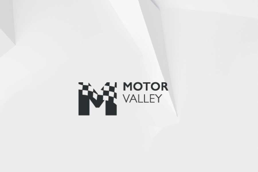 Modenatur Motor Valley Passport
