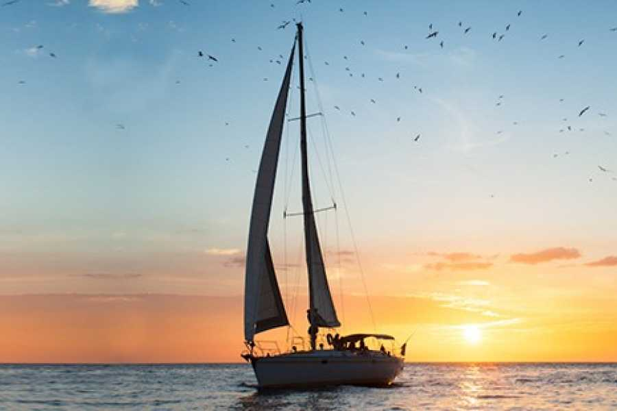 Tour Guanacaste Serendipity Sailing Private Charter