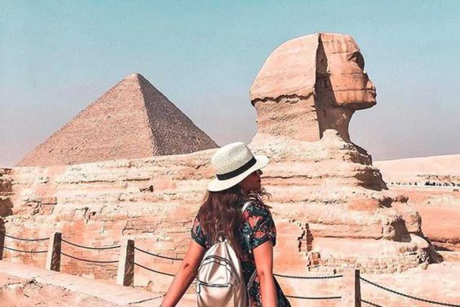 Marsa alam tours 8 days Marsa alam holidays with Nile cruise and Cairo